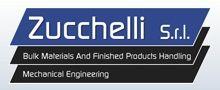 Logo Zucchelli srl